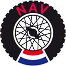 Autorensportvrienden logo