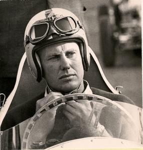 Rob Slotemaker (1960)